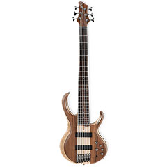 Ibanez BTB746 NTL « Electric Bass Guitar