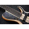 E-Bass Ibanez BTB846SC DTL Terra Firma Single Cut