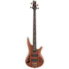 Ibanez SR30TH4P-NTL  «  E-Bass