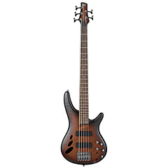 Ibanez SR30TH5-NNF « Bas