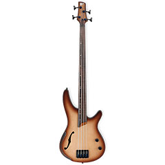 Ibanez SRH500F NNF Aerium « E-Bass fretless