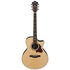 Ibanez AE500-NT « Guitare acoustique