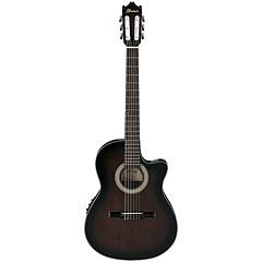 Ibanez GA35TCE-DVS « Guitarra clásica