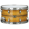 """Tama Star Reserve 15"""" x 8"""" Snare Drum Vol.2 « Caisse claire"""