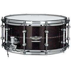 "Tama Star Reserve 14"" x 6,5"" Snare Drum Vol.3 Walnut/Bu « Snare Drum"