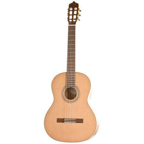 Guitarra clásica LaMancha Rubi CM/59-N