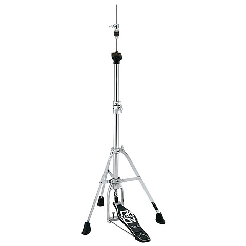 Tama Stage Master Single Braced HiHat