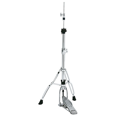 Tama Speed Cobra 310 HiHat Stand