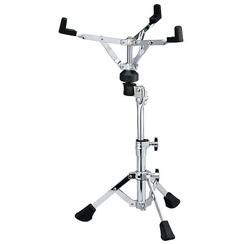 Tama Stage Master Single Braced Snarestand