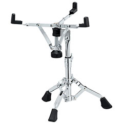 Tama Stage Master Low Profile Snarestand « Snare Stand