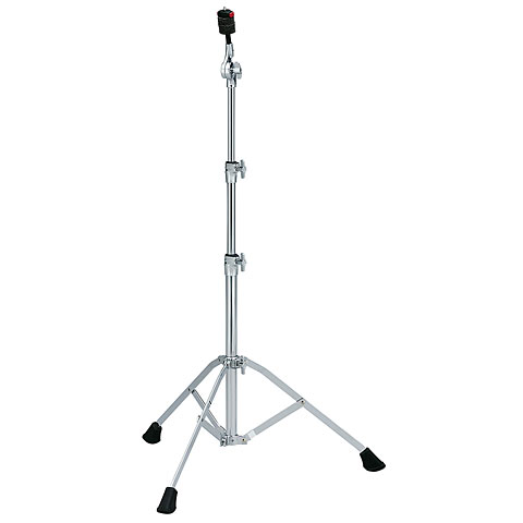 Tama Stage Master Single Braced Cymbal Stand