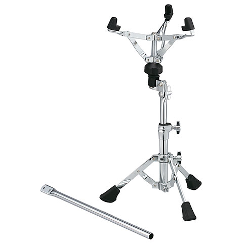 Tama 6''-10'' Practice Pad Stand