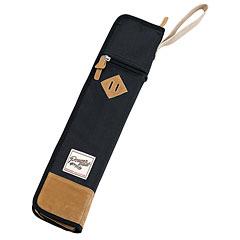 Tama Powerpad Designer TSB12BK « Stickbag