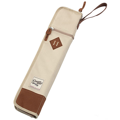 Tama Powerpad Stickbag Beige