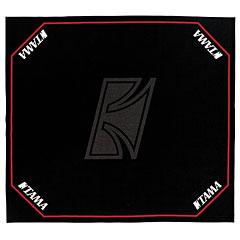 Tama Logo Design Drum Rug « Accessoires de batterie