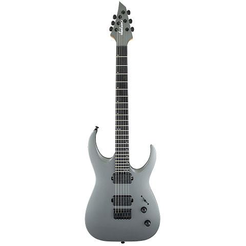 Jackson Pro Series Misha Mansoor Juggernaut HT6 SGMG « Guitare électrique