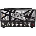 Cabezal guitarra EVH 5150 III Mini LBXII Lunchbox Head