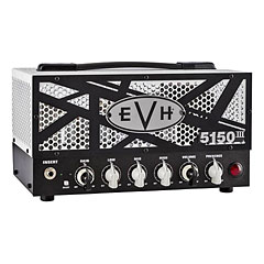 EVH 5150 III Mini LBXII Lunchbox Head