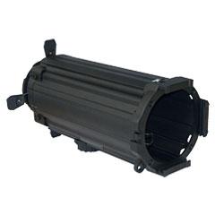 Expolite LED Profile Zoom Lens 15 - 30° « PAR-Zubehör