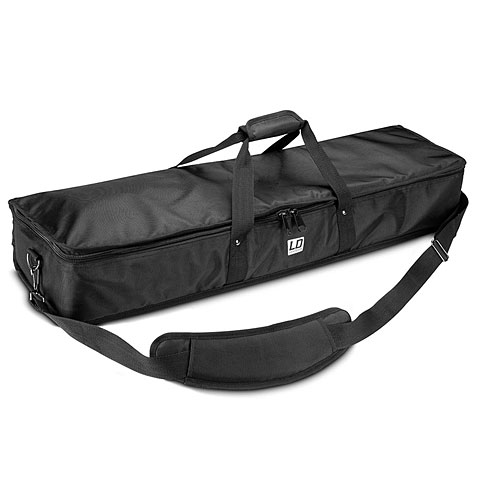 LD-Systems MAUI 28 G2 SAT BAG
