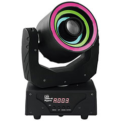 Eurolite TMH-41 Hypno Moving-Head Spot « Moving Head