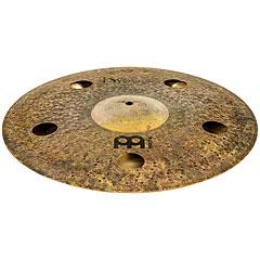 Meinl Artist Concept Matt Garstka Fat Stack « FX Cymbals