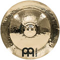 "China Meinl Byzance Brilliant 18"" Heavy Hammered China"