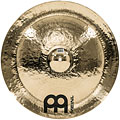 "Cymbale China Meinl Byzance Brilliant 20"" Heavy Hammered China"