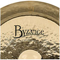 "China Meinl Byzance Brilliant 20"" Heavy Hammered China"