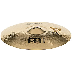"Meinl Byzance Brilliant 24"" Pure Metal Ride « Ride-Becken"