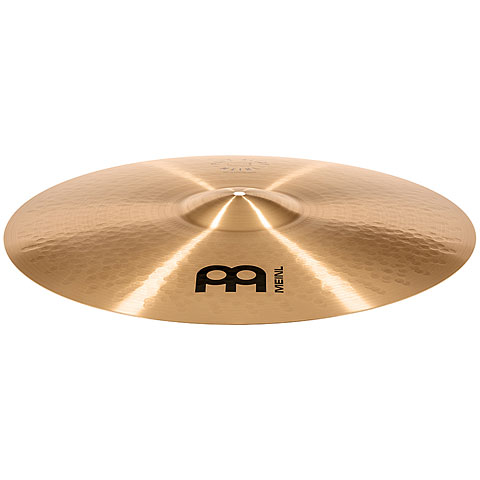 Meinl Pure Alloy 20  Medium Ride