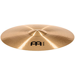 "Meinl Pure Alloy 20"" Medium Ride « Cymbale Ride"