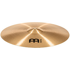 "Meinl Pure Alloy 22"" Medium Ride « Cymbale Ride"