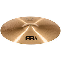 "Meinl Pure Alloy 16"" Medium Crash « Cymbale Crash"