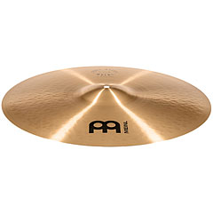 "Meinl Pure Alloy 18"" Medium Crash « Cymbale Crash"