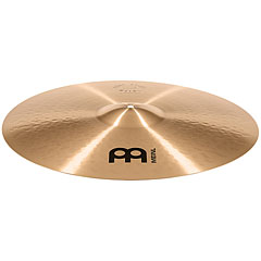 "Meinl Pure Alloy 20"" Medium Crash « Cymbale Crash"