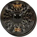 """Hi-Hat-Cymbal Meinl Classics Custom 15"""" Dark Hihat"""
