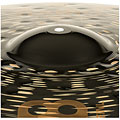 "Ride Meinl Classics Custom 22"" Dark Ride"