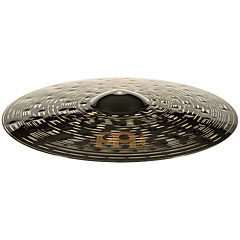 "Meinl Classics Custom 22"" Dark Ride « Тарелки Райд"
