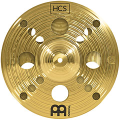 "Meinl 12"" HCS Trash Stack « Effect bekken"
