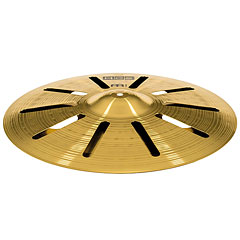 "Meinl 18"" HCS Trash Stack « Effect bekken"
