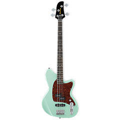 Ibanez Talman TMB100 MGR « Electric Bass Guitar