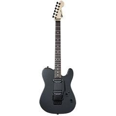 Charvel San Dimas Style 2 HH FR RW MBK  «  E-Gitarre