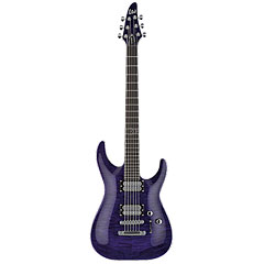 ESP LTD RC-600 QM STP « Electric Guitar