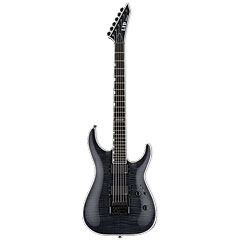 ESP LTD MH-1000ET STBLK « Electric Guitar