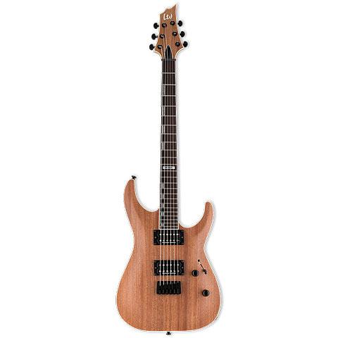 ESP LTD H-401M NS « Guitarra eléctrica