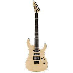 ESP LTD M-403HT FM NS  «  Guitare électrique