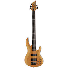 ESP LTD B-155DX HN « Electric Bass Guitar