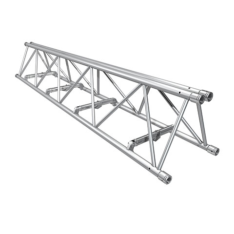 Global Truss F52 320 cm