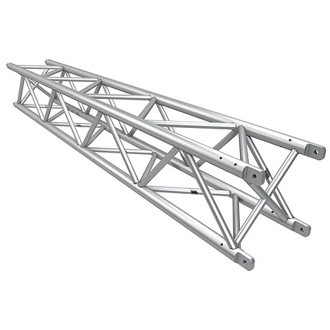 Global Truss iM 240 cm